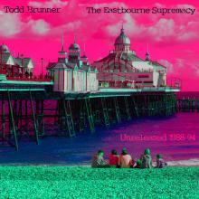 The Eastbourne Supremacy